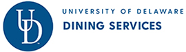 University of Delaware Dining Services