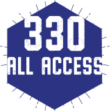 330 All Access $2,895.00